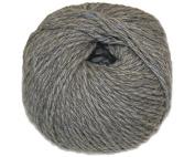 Milford Yarn - Colour 27