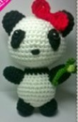dog with black ears small craft Brand new/ small kids girls only/Grand east Wool weave Animals-toys PLUSH birthday party gift CUTE-0788 LOVELY