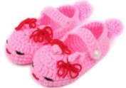 cute wool material shoes small craft Brand new/ small kids girls only/Grand east Wool weave Animals-toys PLUSH birthday party gift CUTE-0788 LOVELY