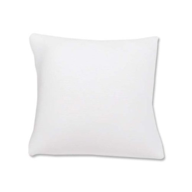 Small White Pillow Display Jewellery Display
