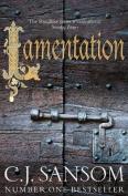 Lamentation  [Audio]
