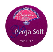 Pergamano Perga Soft Wax for Paper Crafting
