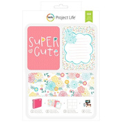 Becky Higgins Super Cute Value Kit