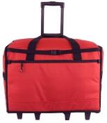 Bluefig TB23 Wheeled Travel Bag Combo