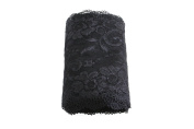 Wide Stretch Lace for Headband Lingerie Arm Warmer and Leg Warmer