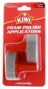 Kiwi Foam Polish Applicators