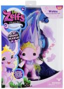 The Zelf's Series 5 Super Playset