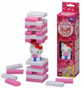 Hello Kitty Jenga Junior
