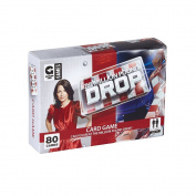 Million Pound Drop Million Pound Drop Card Game