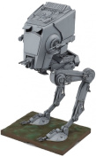 STAR WARS 1/48 AT-ST