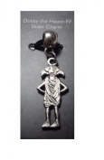 Dobby the House Elf - Slider Charm - Official Harry Potter Warner Brothers Licenced Product !