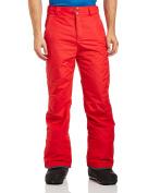 Columbia Men's Bugaboo II Regular Pant