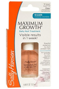 Sally Hansen Maximum Growth Strenthen & Grow Treatment 13ml