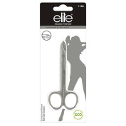 Elite Models Pedicure Scissors