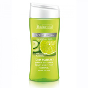 Bielenda - CUCUMBER & LIME Mattifying Tonic for Combination and Oily Skin