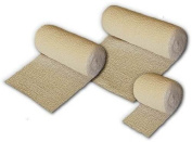 Crepe Bandage 5cm x 4.5m First Aid x 12 Pack
