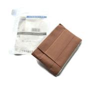 Steroplast Steroflex Adhesive Fabric Dressing Plaster Strip 7.5cm x 1m