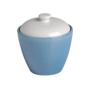 BITOSSI HOME BER1561 11 x 11 cm Sugar Pot