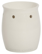 Yankee Candle Essential Ceramic Accessory Collection