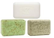 Pre de Provence Milk Soap, Sage,Mint Leaf 250g