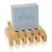 Soap Club Sea Breeze Handmade Natural Soap 160ml 1 Pack