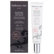 Balance Me Natural Perfection SPF25 BB Creme 40ml