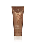 Brazilian Blowout Acai Protective Thermal Straightening Balm - 240ml