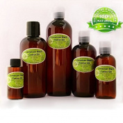 Jamaican Black Castor Oil Natural Pure Organic Strengthen Grow & Restore Hair Care 470ml
