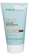 Nevo Colour Enhancer Treatment Cocoa Brunette By Pravana