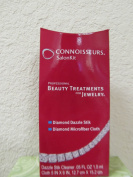 Connoisseurs SalonKit - Professional Beauty Treatments for Jewellery