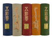 Chinese Calligraphy / Sumi Drawing / Kanji Hui Mo Inkstick