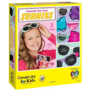 Make Your Own Sunnies
