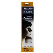 Nitram Mignonette Refills