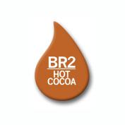Chameleon Ink Refill 25Ml Br2 Hot Cocoa