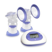 Lansinoh Signature Pro Double Electric Breastpump
