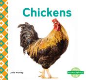 Chickens (Farm Animals)