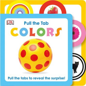 Pull the Tab: Colours