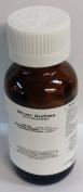 Silver Sulphate Powder Reagent Grade 10g Bottle