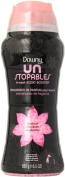 Downy Unstopables In Wash Scent Booster, Shimmer, 31 Loads, 580ml