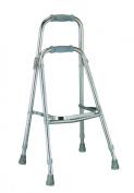 Essential Medical Supply W1300 Pyramid Cane/Walker