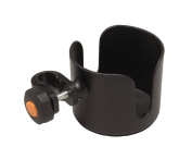 Medline WCACUP Holder, Cup, For Wheelchair