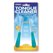 Dr Tung's Tongue Cleaner By Dr Tungs