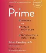 The Prime [Audio]