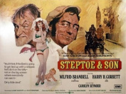 Steptoe and Son [Region 4]