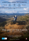 The Salt of the Earth [Region 4]