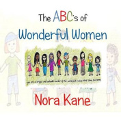 The ABC's of Wonderful Women