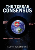 The Terran Consensus