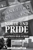 North-End Pride