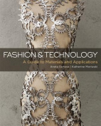 Fashion and Technology
