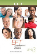 Eft Level 3 Comprehensive Training Resource